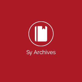 Sy Archives
