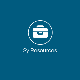 Sy Resources