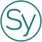 Syrogers, Net's Company logo
