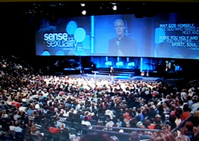 HILLSONG Related AMS-BER-LHR-CPT-SYD (7)
